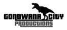 Gondwana-City-Productions