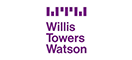 Willis-Towers-Waston
