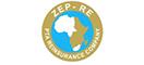 ZEP-RE