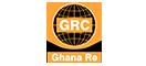 Ghana-re